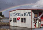 hoodsport-dive-shop