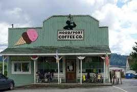 Hoodsport-Coffee-Co