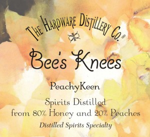 peach-bees-knees-web