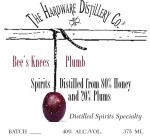 plum-bees-knees-375ml-web