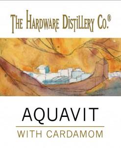 Cardamom-Aquavit-a