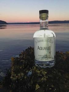 Hardware-Aquavit