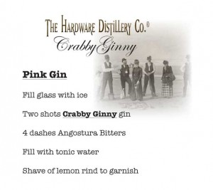 Pink-Gin-recipe-web