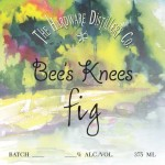 fig-bees-knees-web