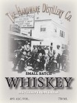 whiskey-label-web