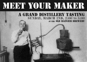 Meet Your Maker is March 2