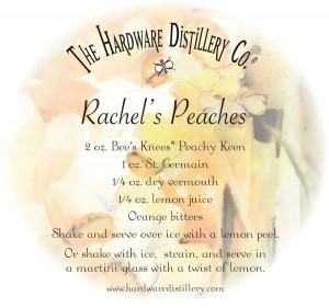 Rachels-Peaches-recipe