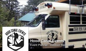 Hood-Canal-Events-bus