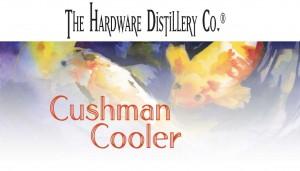 Cushman-Cooler