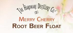 Merry-Cherry-Root-Beer-Float