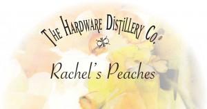 Rachel-peaches