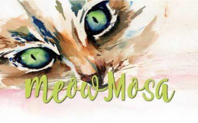 Meowmosa