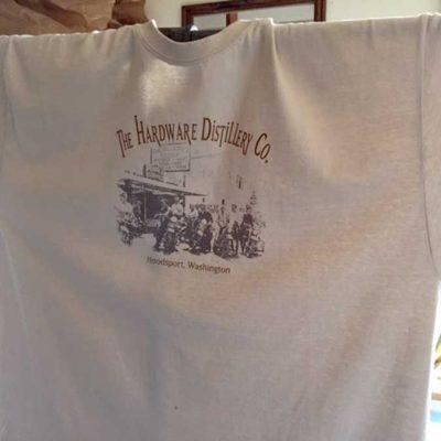classic-t-shirt-1
