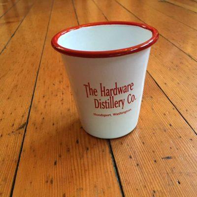 red-enamel-cup