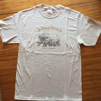 classic-t-shirt