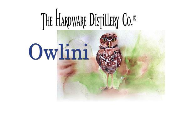 Owlini