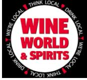Check out our products at Wine World and Spirits