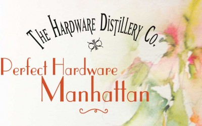 Perfect Hardware Manhattan