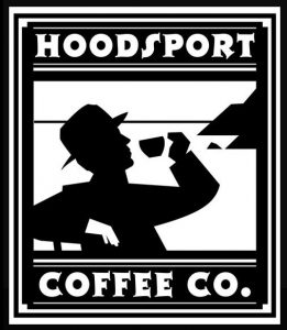 Hoodsport Coffee Co.