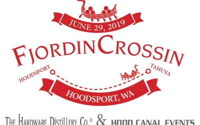 Join us for FjordinCrossin on June 29