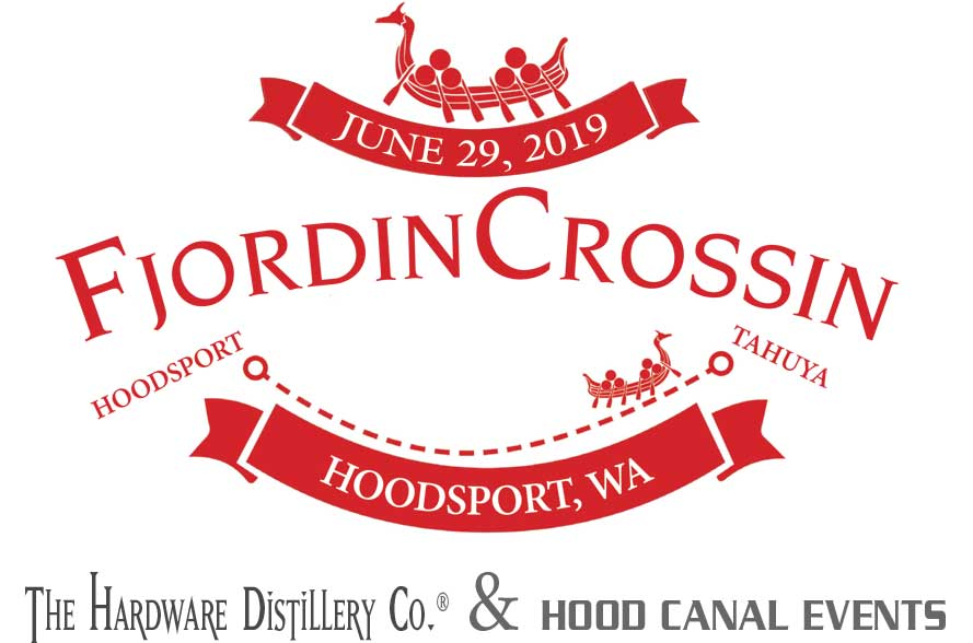 FjordinCrossin 2020 cancelled