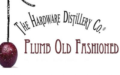 Plumb Old Fashioned